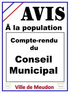 Conseil Municipal ville de Meudon cr-du-cm-225x300