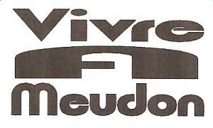 Logo_VAM