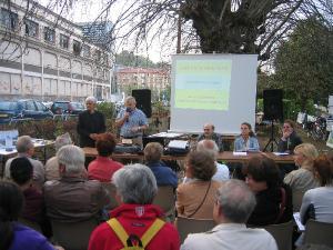 guinguettes_2006_debat