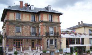 meudon_mairie